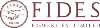 Fides Properties